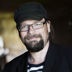 Gammeldanskurs med Eriksson & Göransson