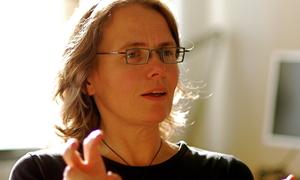 Kurs på Folkmusiknatta: Dansa polska & bakmes med Ami & Fredrik